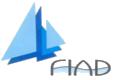 Fiad Nautica